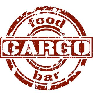 CARGO food bar Logo Image on XploreCyprus