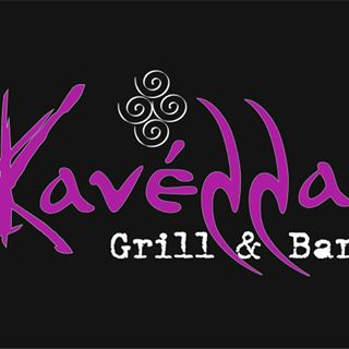 Kanella Grill & Bar Logo Image on XploreCyprus