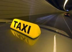 SilverTaxi Limassol Cover Image