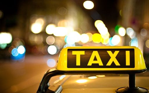 TAXI Cyprus CHEAP Services Cover Image on XploreCyprus