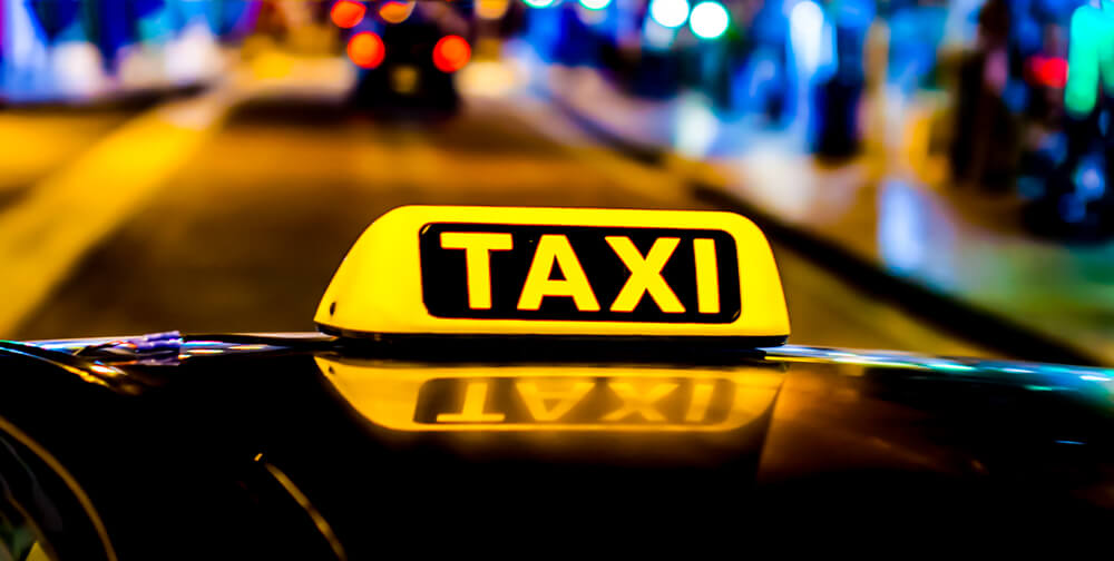 Taxi Olimp Cyprus Cover Image