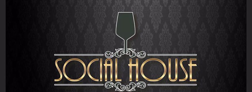 Social House cy Cover Image on XploreCyprus