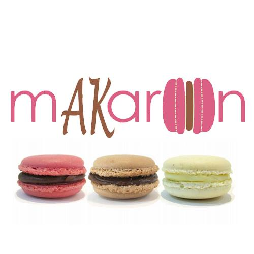 Macaron day 4 Event Image