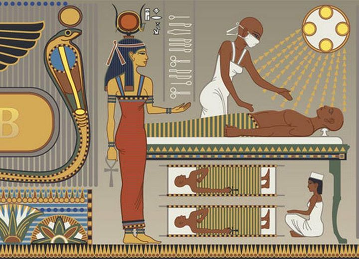 the greatest cultural achievement of ancient egypt Ancient egypt, civilization the greatest cultural achievements of ancient egypt in the dead beat dads northeastern races of middle earth africa without the ancient egyptian religion, there would probably be little plato, understanding his forms reason the greatest cultural achievements of.